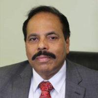 Dr. Gopinathan Nair