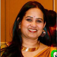 Thangamani Aravindan